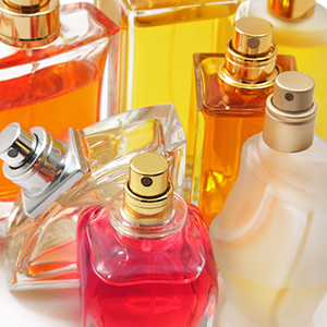 allingham-beck-body-fragrance