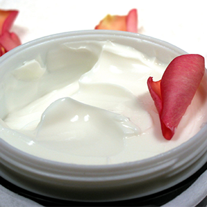 allingham-beck-body-butter-and-lotions