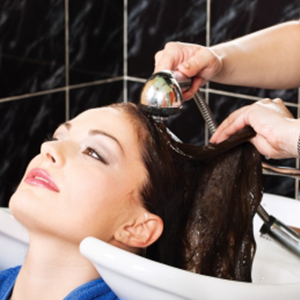 allingham-beck-hair-care