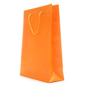 allingham-beck-retails-packs