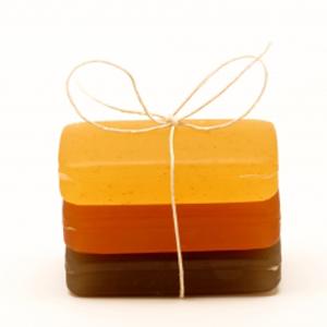 allingham-beck-soap
